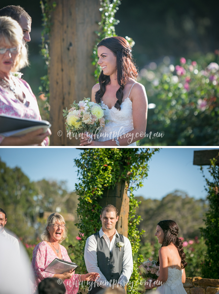 NJ Humphrey Photography Pastels & Parasols in the South West - Levi & Emily