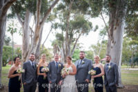 Adam & Bec – {SWAN VALLEY WEDDING PHOTOGRAPHER}